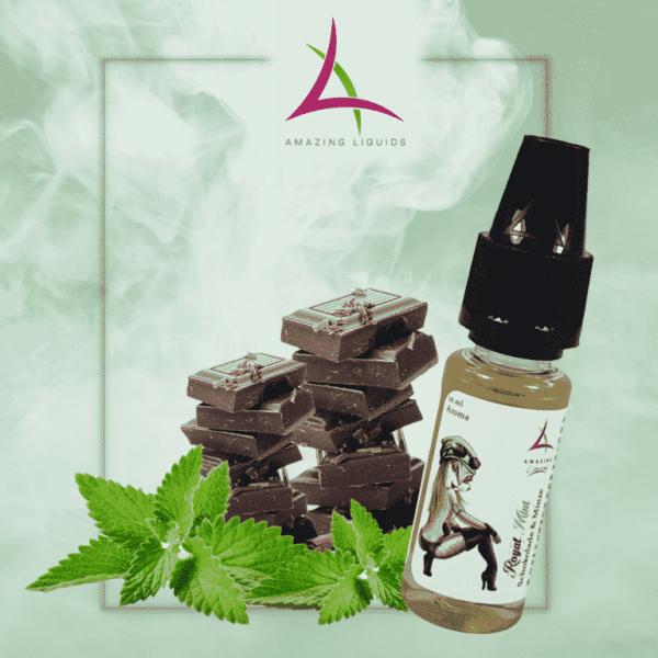 Amazing Liquids Aroma Royal Mint