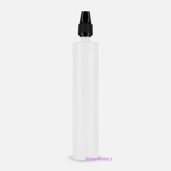 E-Liquid Bottle 100ml