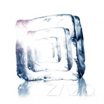 Zazo E-Liquid Extra Cool