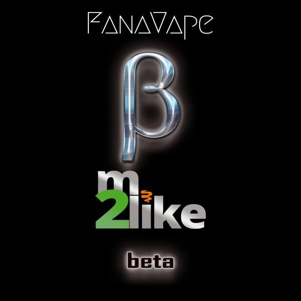 Fana M2Like beta