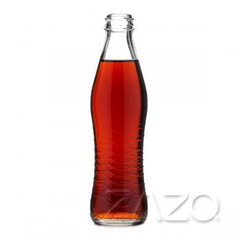 Zazo E-Liquid Cola