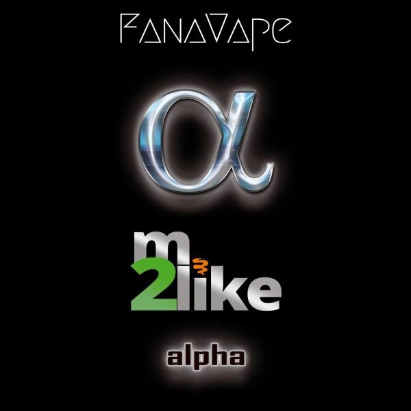 Fana M2Like alpha