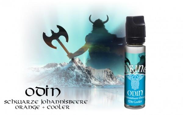 Dr. Born Shake 4 Vape Viking Odin