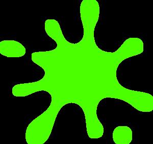 Sasami Colour Grün