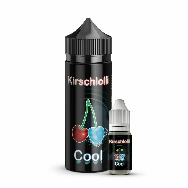 Kirschlolli Cool Aroma