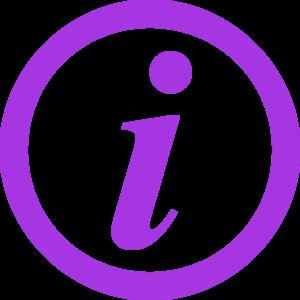 Verwendung