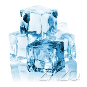 Zazo E-Liquid Icebonbon