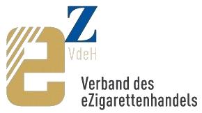 VdeH_Logo_freigestellt