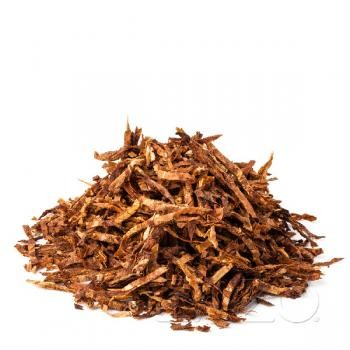 Zazo E-Liquid Tobacco 5