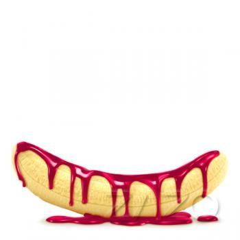 Zazo E-Liquid Red Banana