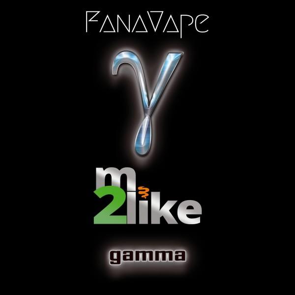 Fana M2Like gamma