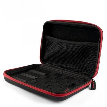 Coil Master Kbag Mini S-Size