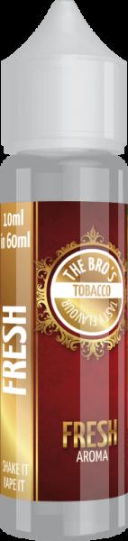 The Bro´s Fresh Aroma
