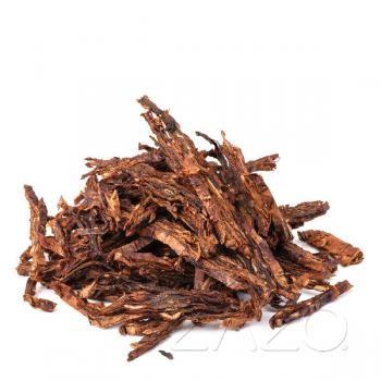 Zazo E-Liquid Tobacco 6