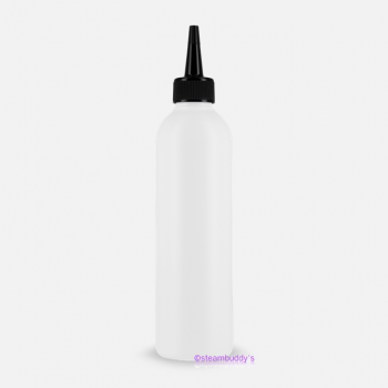 E-Liquid Bottle 250ml