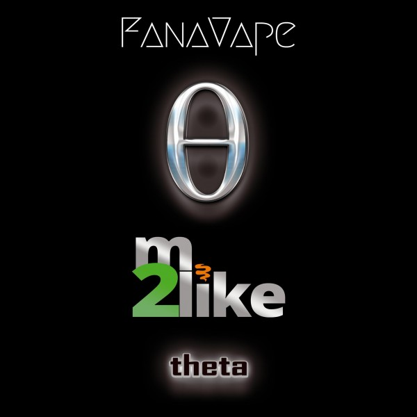 Fana M2Like theta